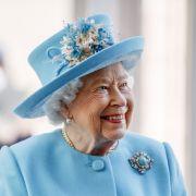 Trennung, Baby-Gerüchte und Hochzeit! DIESE Royal-News überraschen (Foto)