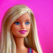 Was sagt Barbie dazu? Ex Ken-Model will jetzt ein Baby bekommen (Foto)