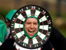 Darts World Matchplay 2020 Ergebnisse