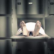 Sie wurde nur 26 Jahre alt! Leiche von TV-Sexpertin in Hotel gefunden (Foto)