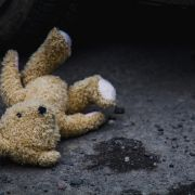 Kind (3) von eigener Mutter (33) misshandelt und ermordet (Foto)