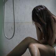 Frau (19) von drei Männern sexuell missbraucht - Verdächtige in U-Haft (Foto)
