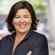 Grenze überschritten! DAMIT geht RTL bei Trash-Fans zu weit (Foto)
