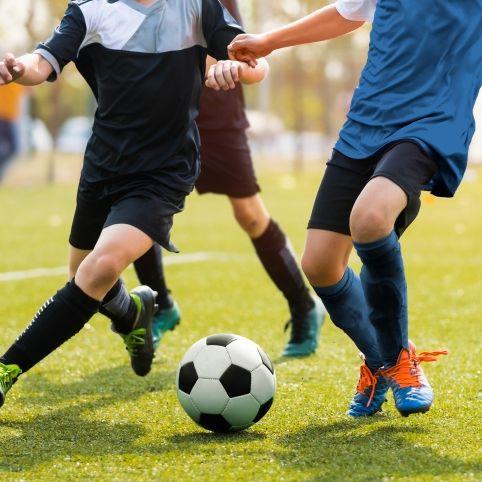 Fußball-Star bei Kneipenschlägerei totgeprügelt! Täter vor Gericht (Foto)