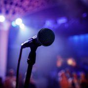 Cardiacs-Sänger stirbt mit 59 Jahren nach Herz-Problemen (Foto)