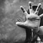 Leiche in Sack entdeckt! Mädchen (3) vergewaltigt und erstickt (Foto)