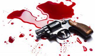 Berichte über Gewaltverbrechen, Missbrauch und Co. lassen Nachrichtenleser Woche für Woche fassungslos zurück (Symbolbild). (Foto)