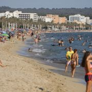 Angst vor 2. Welle wächst! Familie nach Mallorca-Urlaub mit Corona infiziert (Foto)