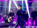 """""""Die 150. Chart Show - Die große Jubiläumsshow: Deutschland wählt die Nummer 1!"""" nochmal sehen"""