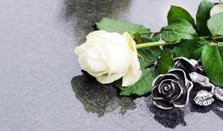 US-Schauspieler John Saxon ist im Alter von 84 Jahren gestorben (Symbolbild). (Foto)