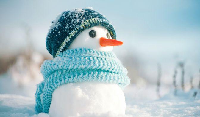 Winter-Wetter 2020/21
