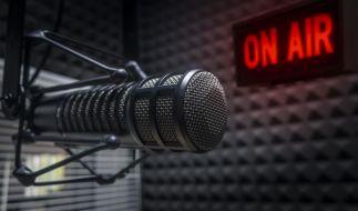 Die britische Radio-Legende Chris Needs ist im Alter von 68 Jahren gestorben (Symbolbild). (Foto)