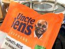 """Aufgrund nicht auszuschließender Gesundheitsgefahren wird im Juli 2020 Reis von """"Uncle Ben's"""" zurückgerufen (Symbolbild). (Foto)"""