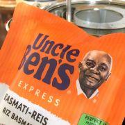 """Gesundheitsgefahr! """"Uncle Ben's"""" ruft DIESEN Reis zurück (Foto)"""