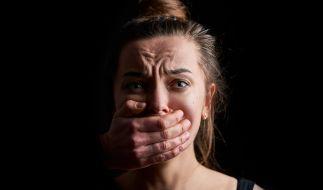 """Der """"X Factor""""-Star Phillip Blackwell hat mindestens neun Frauen vergewaltigt. (Symbolbild) (Foto)"""