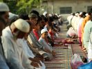 Eid al-Adha 2020 bis 03.08.