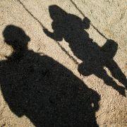 Nach 1. Missbrauch freigelassen! Mann soll 2 Mädchen vergewaltigt haben (Foto)