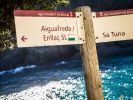 Tragischer Unfall in Spanien