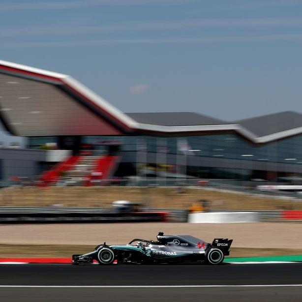 Erneutes Debakel für Vettel - scharfe Kritik via Boxenfunk (Foto)