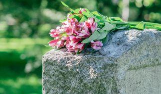 Trauer um Beckie Mullen: Der Wrestling-Star ist im Alter von nur 55 Jahren gestorben (Symbolbild). (Foto)