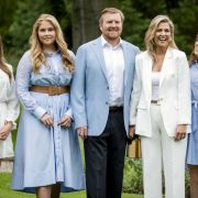 Stalker der Königstochter hinter Gittern  Unehelicher Adelssproß in Monaco? (Foto)