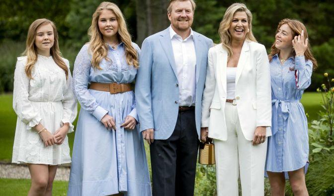 """Royales Rauschen""-Podcast: Folge 15"