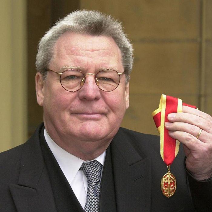 Nach langer Krankheit!Preisgekrönter Kult-Regisseur (76) gestorben (Foto)