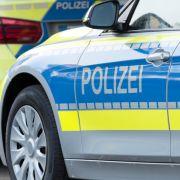 Streit eskaliert! Mann (51) auf offener Straße erstochen (Foto)