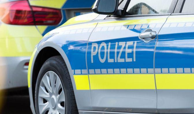 Tötungsdelikt in Hamm (NRW)