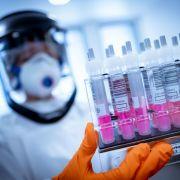 Die aktuellen Coronavirus-News aus Deutschland im Überblick.