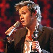 """""""Pop Idol""""-Star Will Young trauert! Bruder stirbt mit nur 41 Jahren (Foto)"""