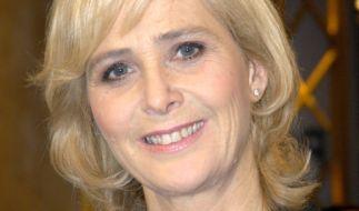 Claudia Kohde-Kilsch hängte ihre Karriere als Tennisprofi 1994 an den Nagel. (Foto)