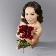 "SO tickt die ""Promi Big Brother""-Beauty heute (Foto)"