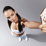 "Bösewicht oder Engel? SO tickt die ""Promi Big Brother""-Beauty privat (Foto)"