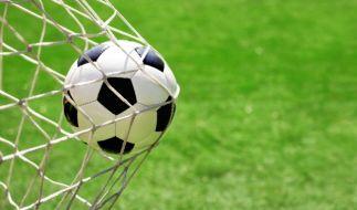 So verfolgen Sie das Achtelfinale der UEFA Europa League im Live-Stream und TV. (Foto)