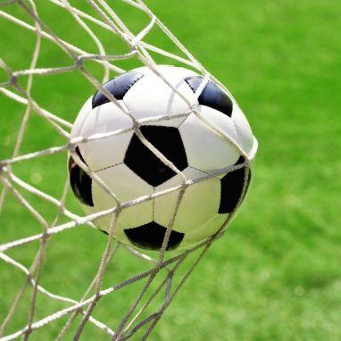 EL-Finale heute mitFC Sevilla vs. Inter Mailand (Foto)