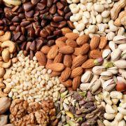 Pestizid-Alarm! Aldi ruft Snack in DIESEN 4 Bundesländern zurück (Foto)