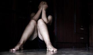 In Indien wurde eine 75-jährige Frau fast zu Tode vergewaltigt. (Foto)
