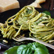 Achtung, giftig! Hersteller rufen DIESES Pesto zurück (Foto)