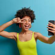 Geniale Handy-Fotos mit DIESENTikTok-Hacks (Foto)