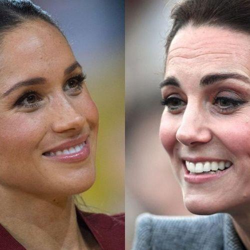 Familienzuwachs und Tränen-Drama in den Royals-News (Foto)