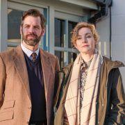 Wiederholung von Episode 7, Staffel 3 online und im TV (Foto)