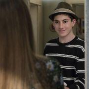Wiederholung von Folge 15, Staffel 2 online und im TV (Foto)