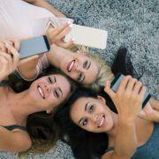 Wiederholung der Realityshow im TV und online (Foto)