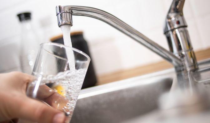 Wasserknappheit aktuell im News-Ticker