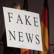 Tödlicher als Covid-19! DIESE Fake-News kosten Menschenleben (Foto)