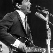 Todesdrama! Sänger nach Corona-Infektion gestorben (Foto)