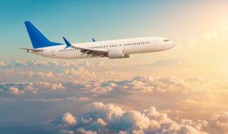 Gutschein statt Geld zurück? So mies bringen die Airlines ihre Kunden um ihre Rückerstattungen. (Foto)