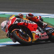 Morbidelli feiert MotoGP-Debütsieg in Misano (Foto)