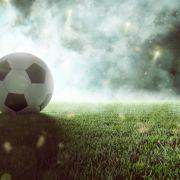 Horror-Unfall! Stuttgarter-Kickers-Talent stirbt mit nur 16 Jahren (Foto)
